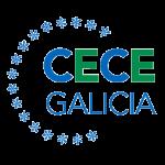 Admin cece-galicia